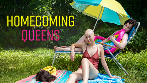 new-release-dvds-2018-homecoming-queens-sbs