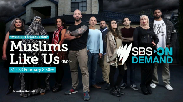 new-release-dvds-2018-muslims-like-us-sbs