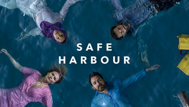 new-release-dvds-2018-safe-harbour-sbs