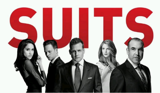 new-release-dvds-2018-suits-dvd-series-seven