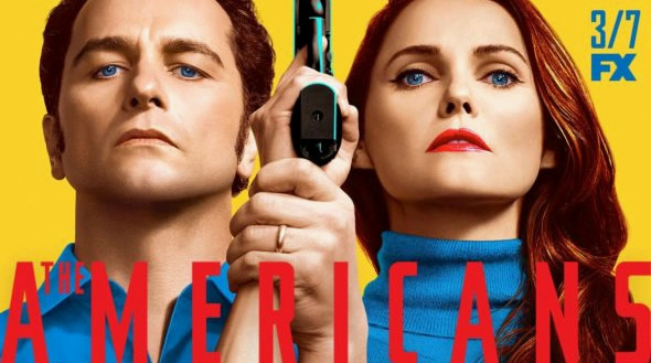 new-release-dvds-2018-the-americans-dvd-final