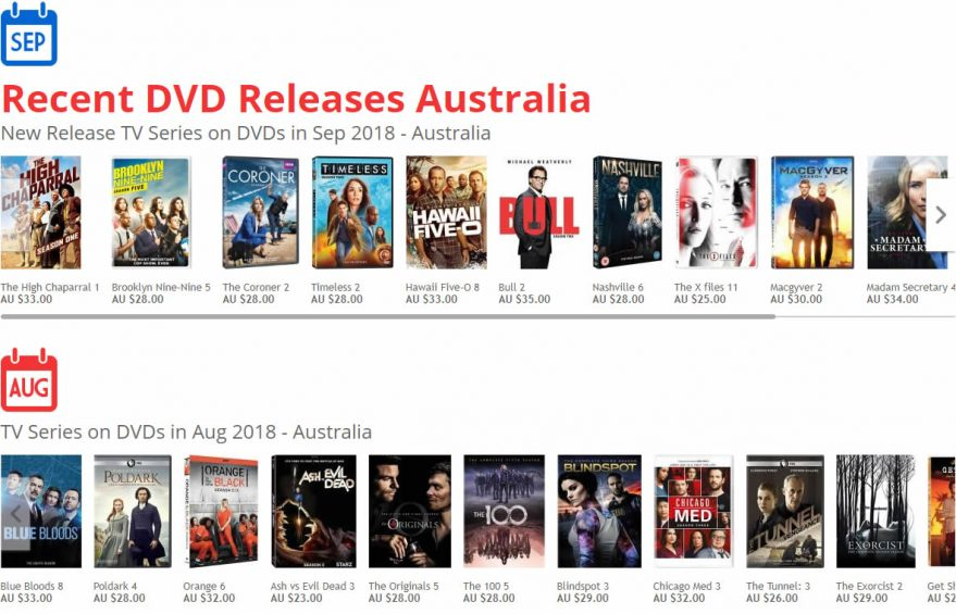 buy-new-release-dvds-in-australia-from-dvdshelf-com-au