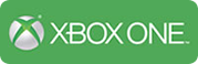 dvd-for-xbox-one