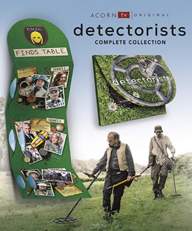 promo-detectorists-collection