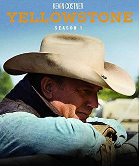 promo-yellowstone-season-1