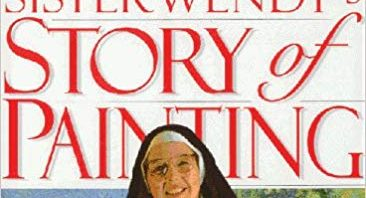 sister-wendys-story-of-painting