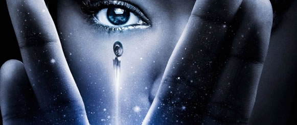 star-trek-discovery-season-1-banner