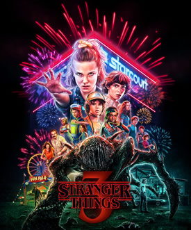 stranger-things-season-3-dvd