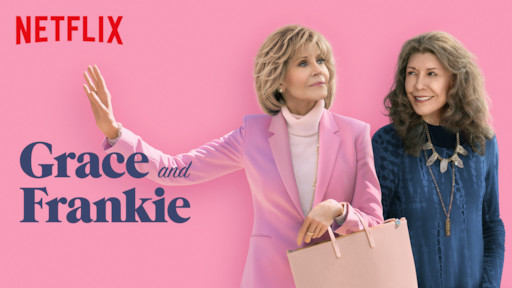 grace-and-frankie-season-5-coming-soon