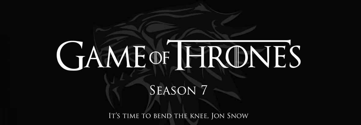 hbo-tv-shows-game-of-thrones-season-7