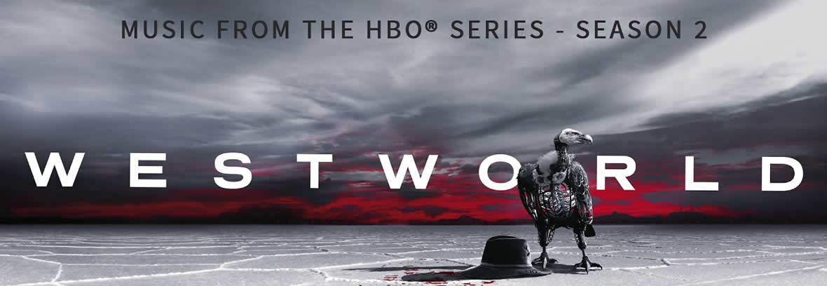hbo-tv-shows-west-world-season-2