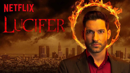 lucifer-season-5-coming-soon