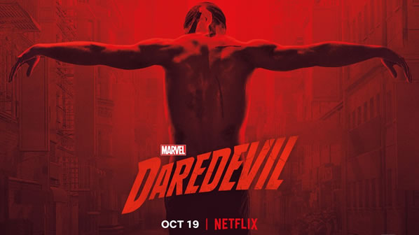 marvels-daredevil-season-3-preorder