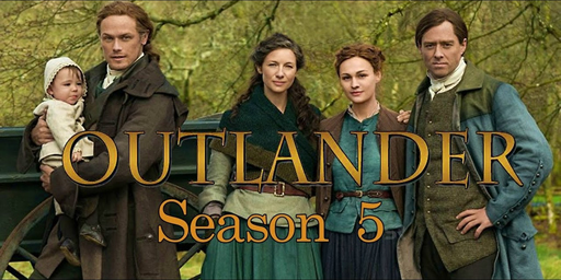 outlander-season-5-coming-soon