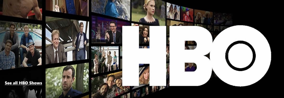 see-all-hbo-tv-shows