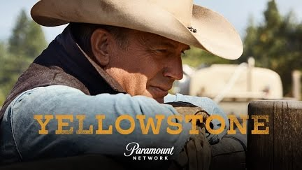 yellowstone-trailer-season-1-2018-kevin-costner-series