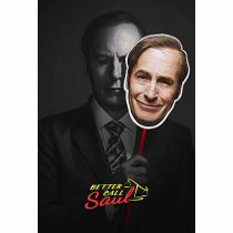 Buy DVD Online in Australia : Better Call Saul Season 4