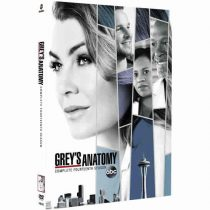 BUY: Grey's Anatomy - Season 14 on DVD in Australia