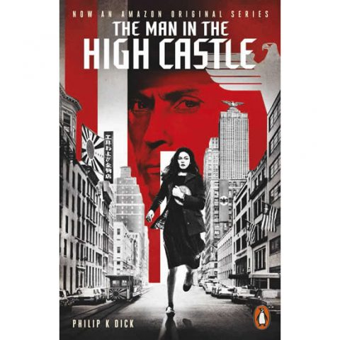 BUY The Man In the High Castle Season 1 DVD Australia