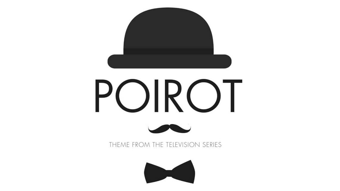agatha-christies-poirot-complete-cases-collection-review-01