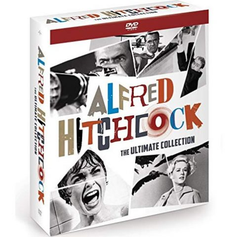 alfred-hitchcock-box-set