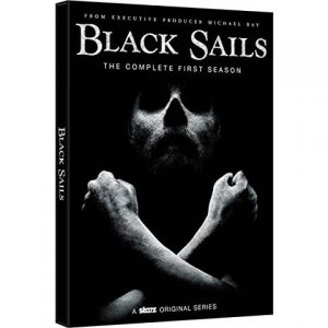 black-sails-season-1-dvd