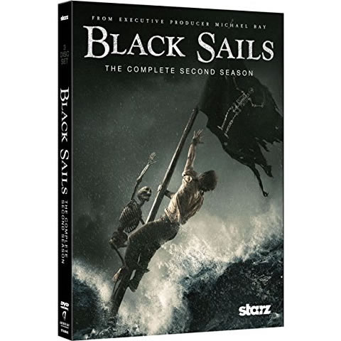 black-sails-season-2-dvd