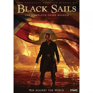 black-sails-season-3-dvd