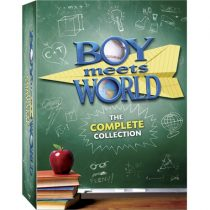 boy-meets-world-box-set