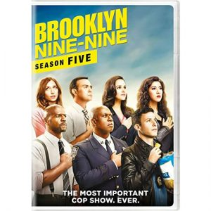 brooklyn-nine-nine-season-5