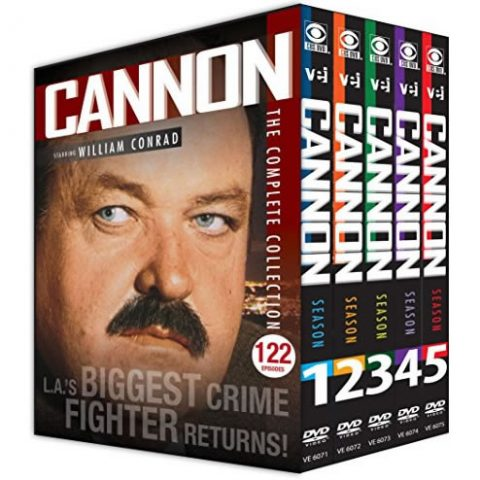 cannon-box-set-dvd