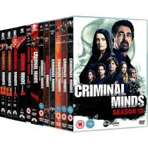 criminal-minds-complete-series-1-12