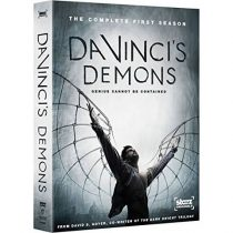 da-vincis-demons-season-1-dvd