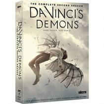 da-vincis-demons-season-2-dvd