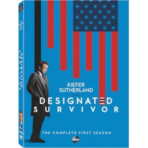 designated-survivor-season-1