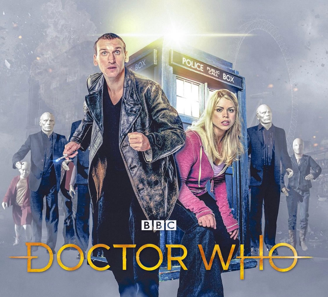 doctor-who-complete-series-1-10-review-01