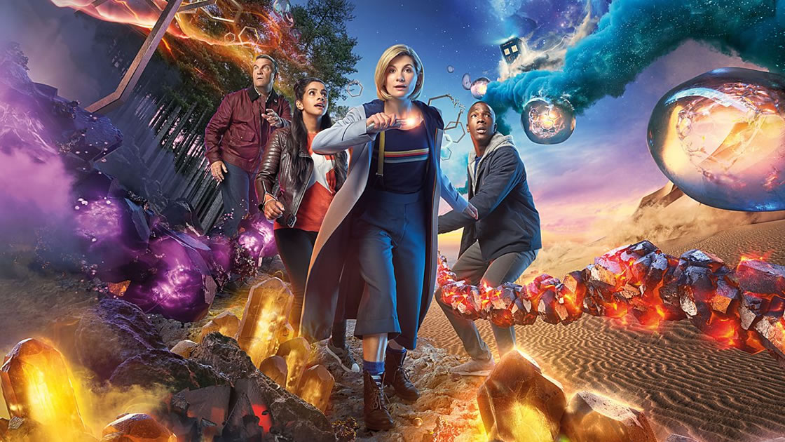 doctor-who-complete-series-1-10-review-02