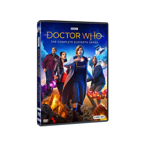doctor-who-season-11-dvds-australia
