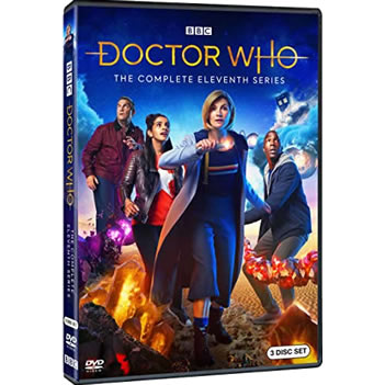 doctor-who-season-11