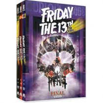 friday-the-13th-complete-series-1-3