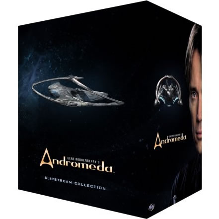 gene-roddenberrys-andromeda-slipstream-collection