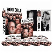 george-carlin-commemorative-collection