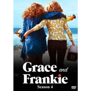 grace_and_frankie_season_4_dvd