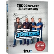 impractical-jokers-complete-series-1