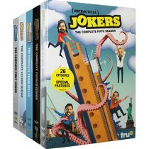 impractical-jokers-season-1-5