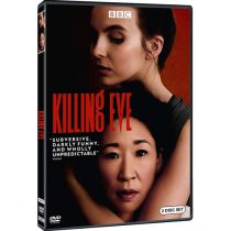 killing-eve-season-1