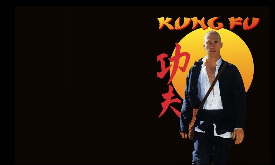 kung-fu-complete-series-review-02