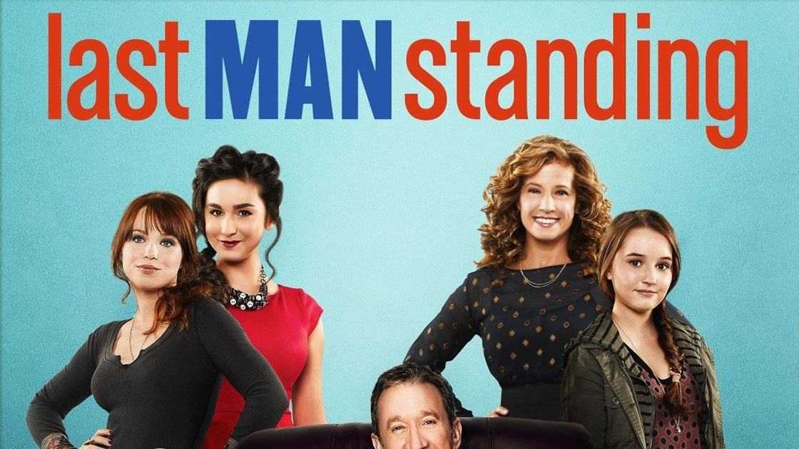 last-man-standing-complete-series-1-6-review-01