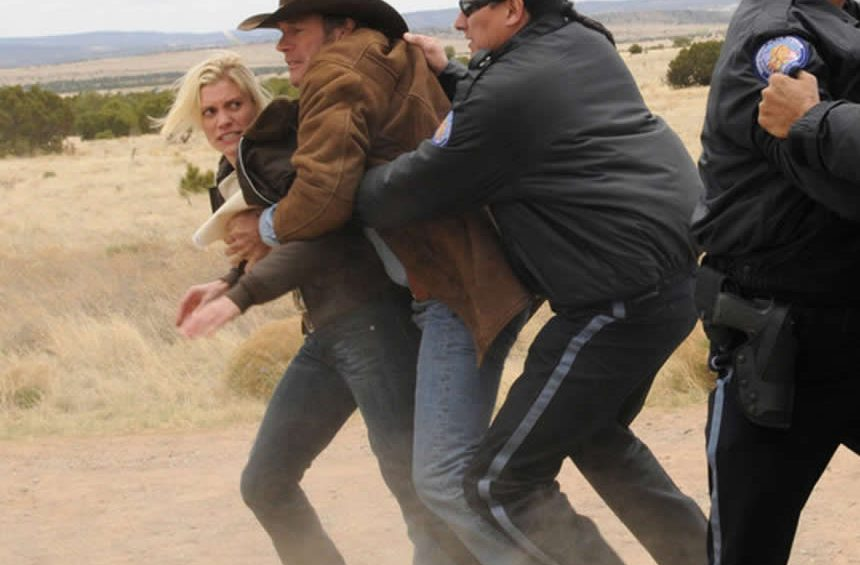 Best Place to Buy Longmire box set DVD Australia