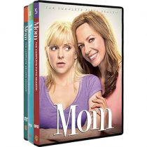 mom-complete-series-3-5-dvds